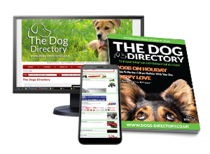 The Dogs Directory