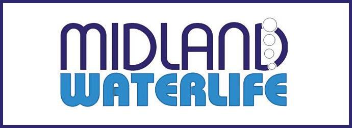 Midland Waterlife