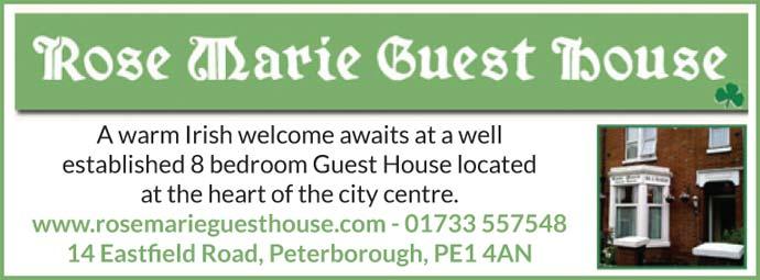 Cambridgeshire Pets And Animals Directory Portal