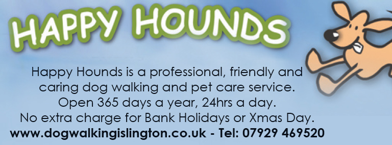 London Pets And Animals Directory Portal