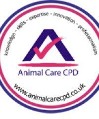 Animal Care College
