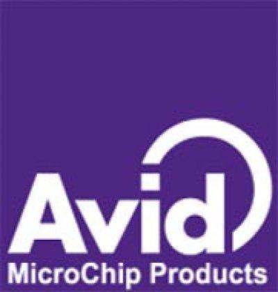 Avid PLC