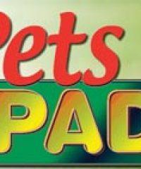 Pets Pad