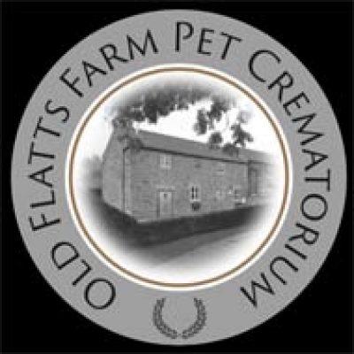 Old Flatts Farm Pet Crematorium