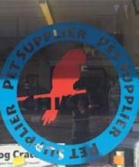 Chicos Pet Supplies