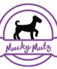 Mucky Mutz To Clean Cuts