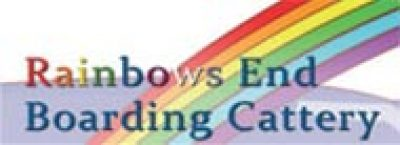 Rainbows End Boarding Cattery