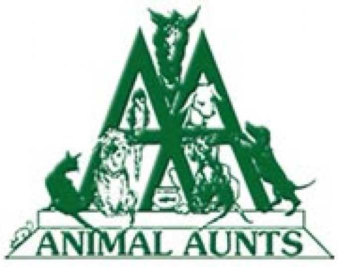 Animal Aunts Ltd