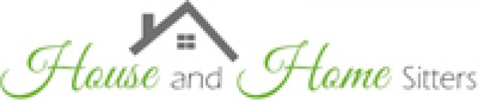 House and Home Sitters Ltd