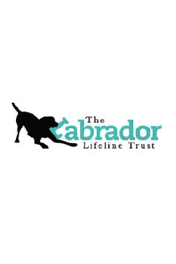 Labrador Lifeline Trust