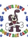 Four Paws Doggie Day Care