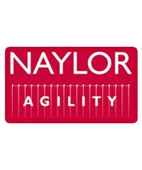 Naylor Agility