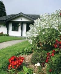 Fox Valley Cottages