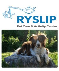 Ryslip Pet Care & Activity Centre