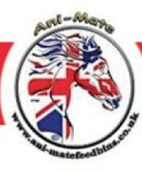 Ani-mate Products Ltd