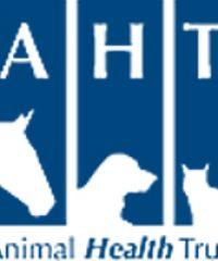 Animal Health Trust