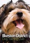 Ilkeston District Dog Training Club