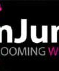 JimJump Designs Ltd