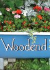 Woodend Self Catering Cottages