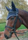 Craftwear Equestrian Services and Products