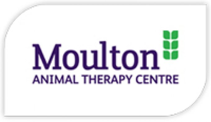 Animal Therapy Centre