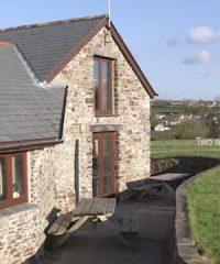 Pattard Cottages