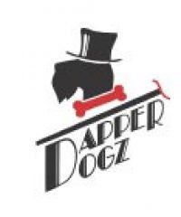 Dapper Dogz Grooming & Therapy Spa