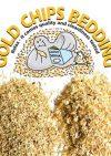 Gold Chips Bedding – (LBS Biotech)