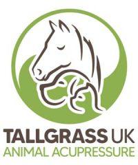 Tall Grass Animal Acupressure
