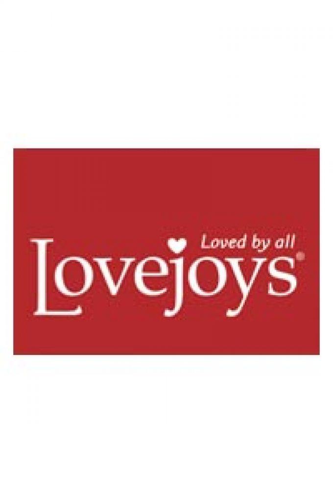 Lovejoys Pet Food