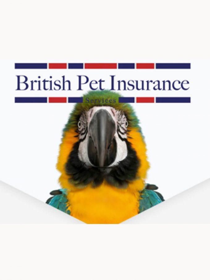 British Pet Insurance Services